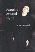 Beautiful Twisted Night