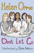 Don't Let Go: Set 4