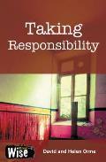 Taking Responsibility: Set 2