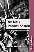 The Dark Dreams of Hellv. 13