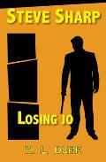 Losing Jo: Set 1