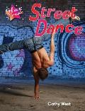 Street Dance: Set One