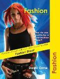 Fashion (Trailblazer Biographies)