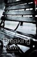 Breaking Dawn Cutting Edge Series