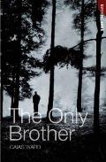 The Only Brother (Cutting Edge)