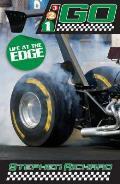 Drag Race: Life at the Edge (321 Go!)