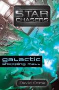 Galactic Shopping Mall (Starchasers)