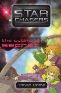 The Ultimate Secret (Starchasers)