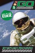 Astronaut: Life at the Edge (321 Go!)