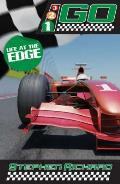 Formula One: Life at the Edge (321 Go!)