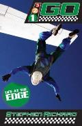 Sky Dive: Life at the Edge (321 Go!)