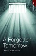 Forgotten Tomorrow