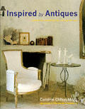 Inspired By Antiques