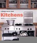 Kitchens A Design Source Book