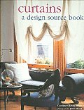 Curtains A Design Source Book