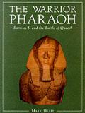 The Warrior Pharaoh
