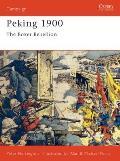 Campaign||||Peking 1900||||Peking...