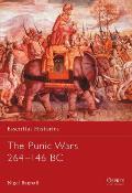 The Punic Wars 264–146 BC