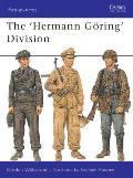 The Hermann Göring Division