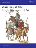 Warriors at the Little Bighorn 1876