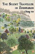 Silent Traveller In Edinburgh