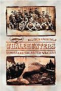 Whalehunters: Dundee and the Arctic Whalers