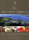 Three Chimneys Recipes & Reflections from the Isle of Skyes World Famous Restaurant