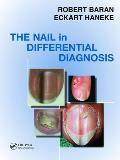 The Nail in Differential Diagnosis