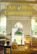 Art Of Home Conversion Transforming Unco