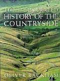Illustrated History Of The Countryside