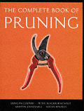 Complete Book Of Pruning