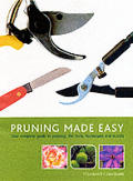 Pruning Made Easy Your Complete Guide To Pruni