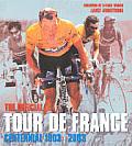 Official Tour De France Centennial 1903