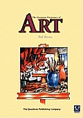 The Questions Dictionary of Art