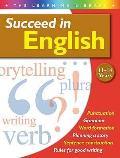 Succeed in English 11-14 Years