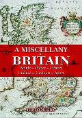 Miscellany of Britain