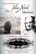 Life & Adventures Of John Nicol Mariner
