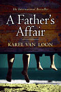 Fathers Affair