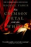 Crimson Petal & The White