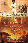 In Between World Of Vikram