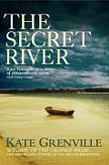Searching For The Secret River A Writing Memoir