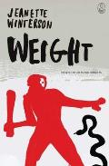 Weight The Myth Of Atlas & Heracles