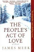 Peoples Act Of Love