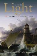 Light: a Novel