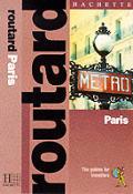 Routard Paris