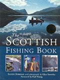 Scottish fishing book