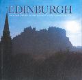 Scotland Myths & Legends