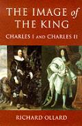 Image Of The King Charles I & Charles II