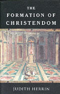 Formation of Christendom