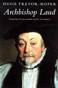 Archbishop Laud 1573 1645